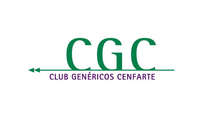 Cenfarte - Club Genéricos Cenfarte